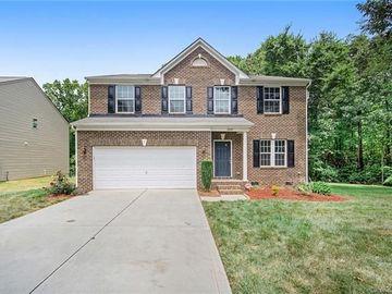 11835 Hampton Place Drive Charlotte, NC 28269 - Image 1