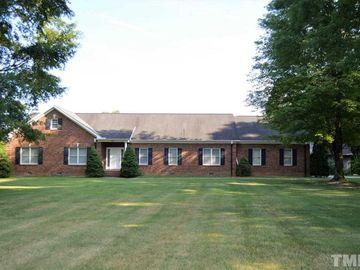 957 Nc 150 Highway W Greensboro, NC 27455 - Image 1