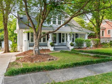 304 Otteray Avenue High Point, NC 27262 - Image 1