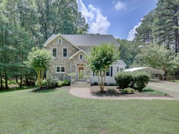 1829 Mt Vernon Church Road Raleigh, NC 27614 - Image 1