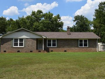 117 Lowry Road Anderson, SC 29621 - Image 1