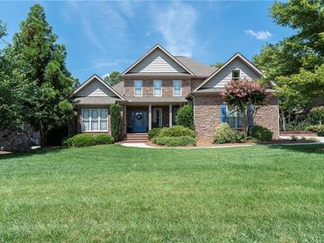 5038 Woodmont Ridge Court Clemmons, NC 27012 - Image 1