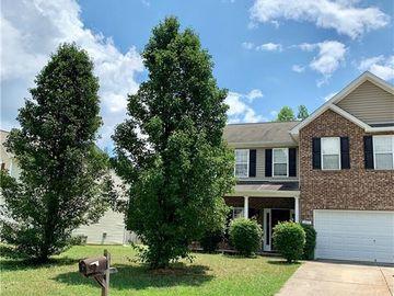 1313 Sharp Ridge Road Greensboro, NC 27406 - Image