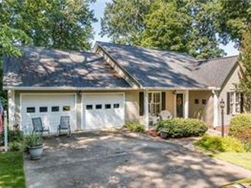 116 Eastwood Circle Westminster, SC 29693 - Image 1