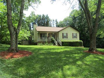 425 Prince Haven Lane Kernersville, NC 27284 - Image 1