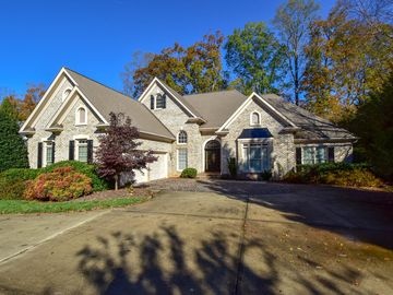 6 Lake Bluff Court Greensboro, NC 27410 - Image 1
