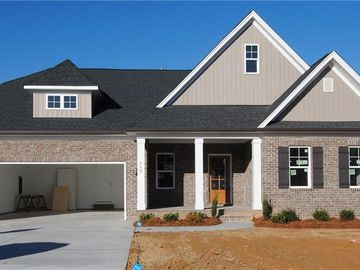 649 Ryder Cup Lane Clemmons, NC 27012 - Image 1