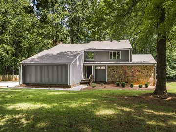 110 Forestview Drive Elon, NC 27244 - Image 1