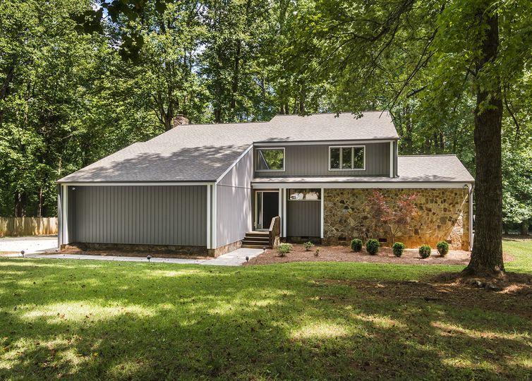 110 Forestview Drive Elon, NC 27244