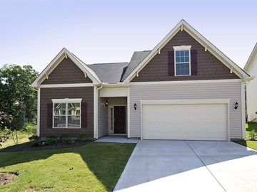 1417 Gypsum Valley Road Knightdale, NC 27545 - Image 1