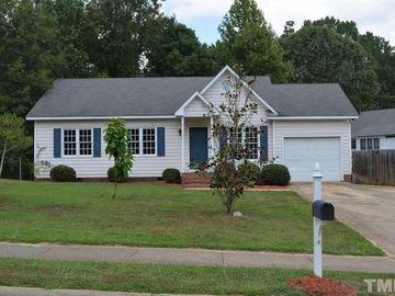 425 Johnson Street Garner, NC 27529 - Image 1