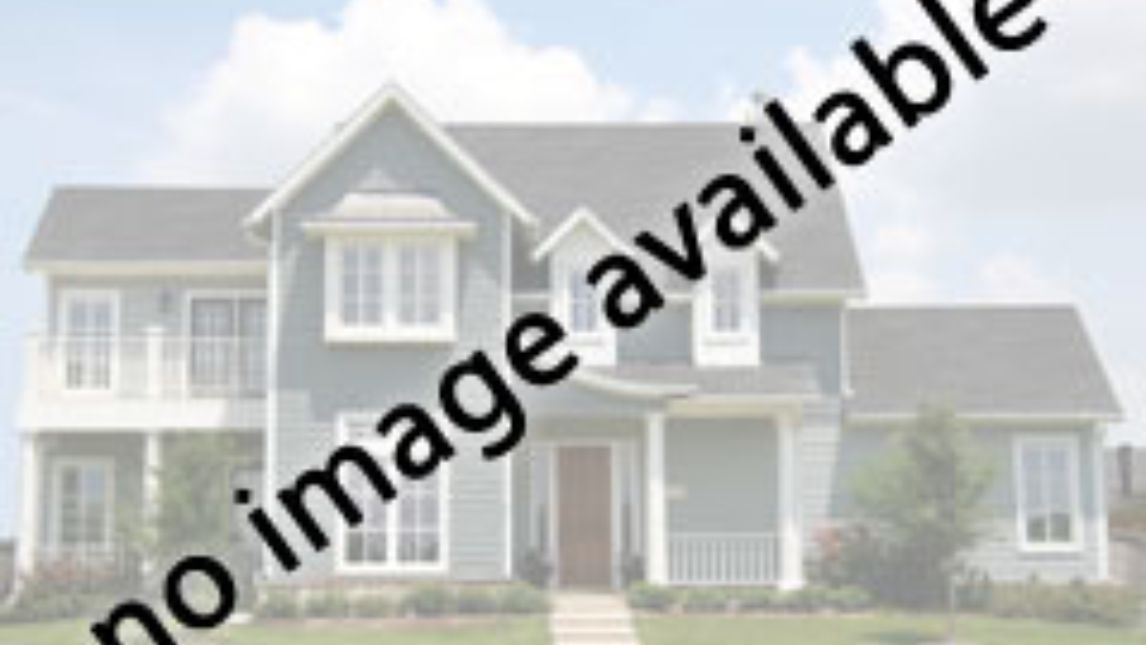 205 Brownstone Drive Mooresville, NC 28117