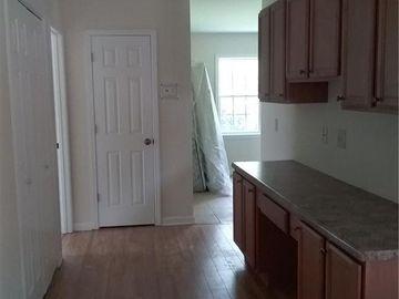 608 Goodman Street Archdale, NC 27263 - Image 1