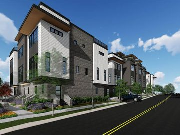 102 Oneal Street Greenville, SC 29601 - Image