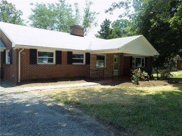 2133 Peace Haven Road Winston Salem, NC 27106 - Image 1
