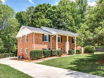 1700 Clarendon Drive Greensboro, NC 27410 - Image 1