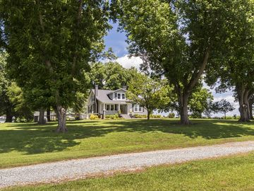 4609 Whitesell Brothers Road Elon, NC 27244 - Image 1