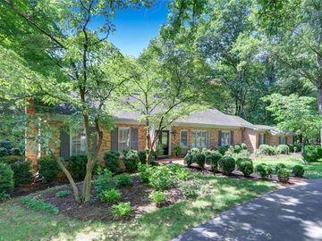 904 Westridge Road Greensboro, NC 27410 - Image 1