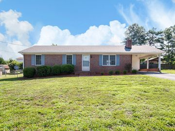 207 Evergreen Street Easley, SC 29642 - Image 1