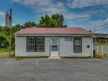 304 W Academy Street Randleman, NC 27317 - Image 1