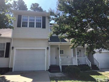 4124 Standing Rock Way Raleigh, NC 27604 - Image 1