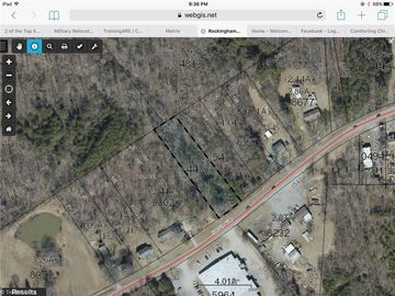 112-115 Us Highway 220 Bus Stoneville, NC 27048 - Image
