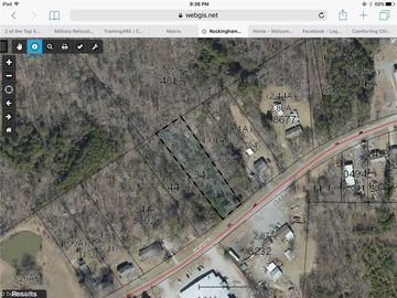 116-119 Us Highway 220 Bus Stoneville, NC 27048 - Image