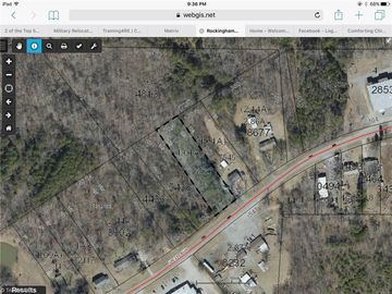120-123 Us Highway 220 Bus Stoneville, NC 27048 - Image