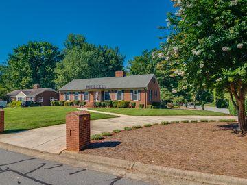 4205 Dogwood Drive Greensboro, NC 27410 - Image 1
