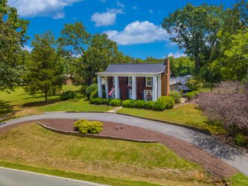 6505 Company Mill Road Climax, NC 27233 - Image 1