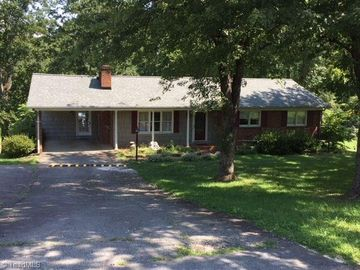 235 Edwards Center Street Elkin, NC 28621 - Image 1