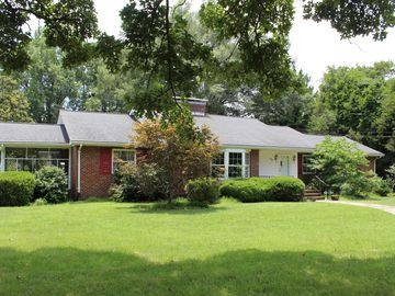1804 Woodland Avenue Burlington, NC 27215 - Image 1