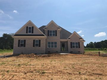 7618 Sir William Drive Kernersville, NC 27284 - Image