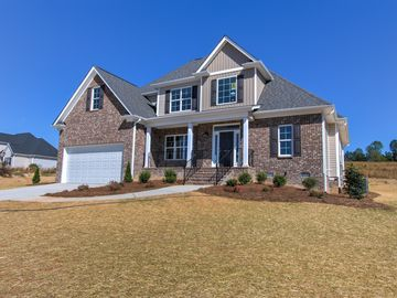7614 Sir William Drive Kernersville, NC 27284 - Image 1