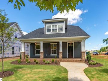514 Houston Avenue Greenville, SC 29605 - Image