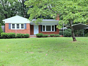 608 Pamela Street Concord, NC 28025 - Image 1