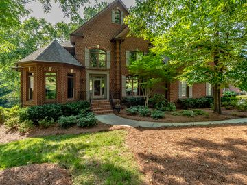 5931 Cabell View Court Charlotte, NC 28277 - Image 1