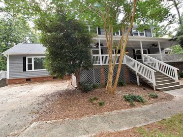 144 Overbrook Drive NE Concord, NC 28025 - Image 1