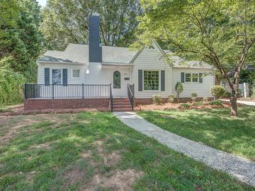 219 W Glendale Avenue Mount Holly, NC 28120 - Image 1