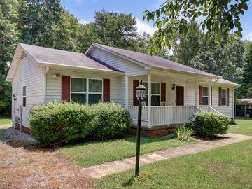647 Gray Wilson Road Colfax, NC 27235 - Image 1