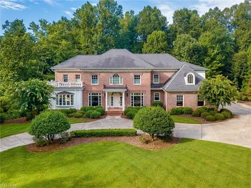 5811 Henson Farm Road Summerfield, NC 27358 - Image 1