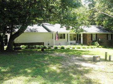 115 Redwood Lane Lexington, NC 27295 - Image 1