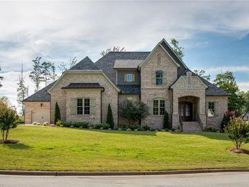 197 Walter Jessup Court Greensboro, NC 27455 - Image 1