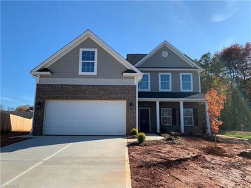 2061 Melody Creek Court Colfax, NC 27235 - Image