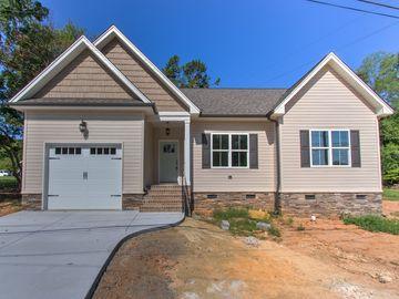 1803 Pleasant Ridge Road Greensboro, NC 27410 - Image 1