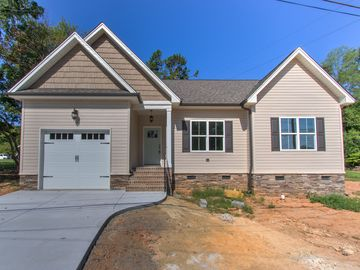 1803 Pleasant Ridge Road Greensboro, NC 27410 - Image