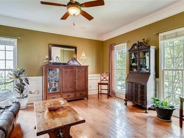 7001 Olde Sycamore Drive Mint Hill, NC 28227 - Image 1