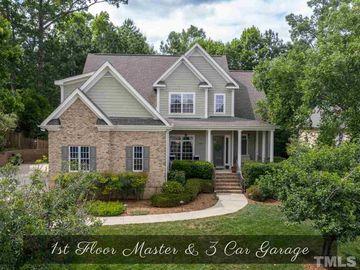 1820 Kenwyck Manor Way Raleigh, NC 27612 - Image 1