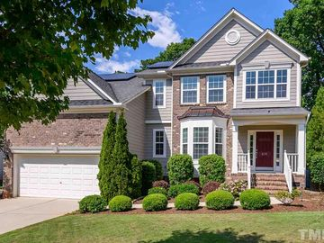 614 Winter Breeze Court Cary, NC 27513 - Image 1