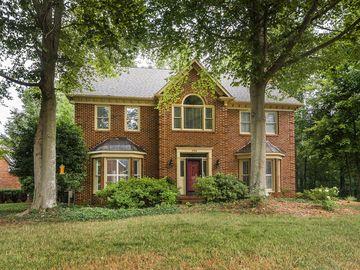 3904 Hobbs Road Greensboro, NC 27410 - Image 1
